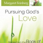 Pursuing God's Love