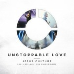 Unstoppable-Love_Drop-400x400