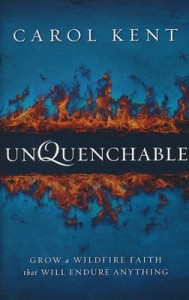 unquenchable-book-cover