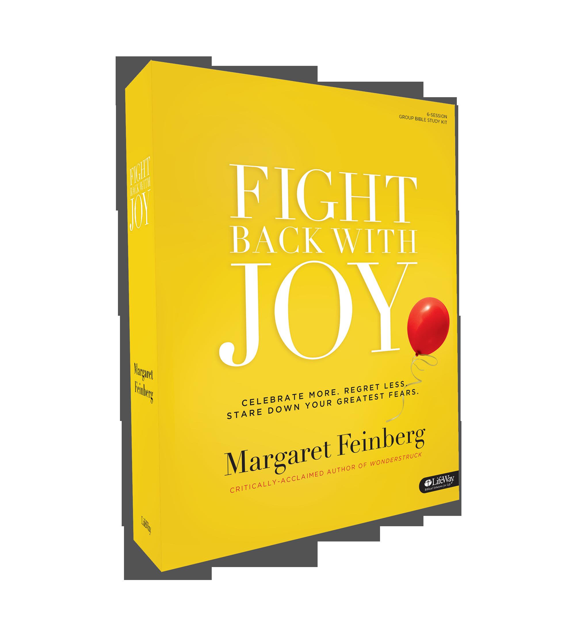How to Teach Children About Biblical Joy - Vibrant ...