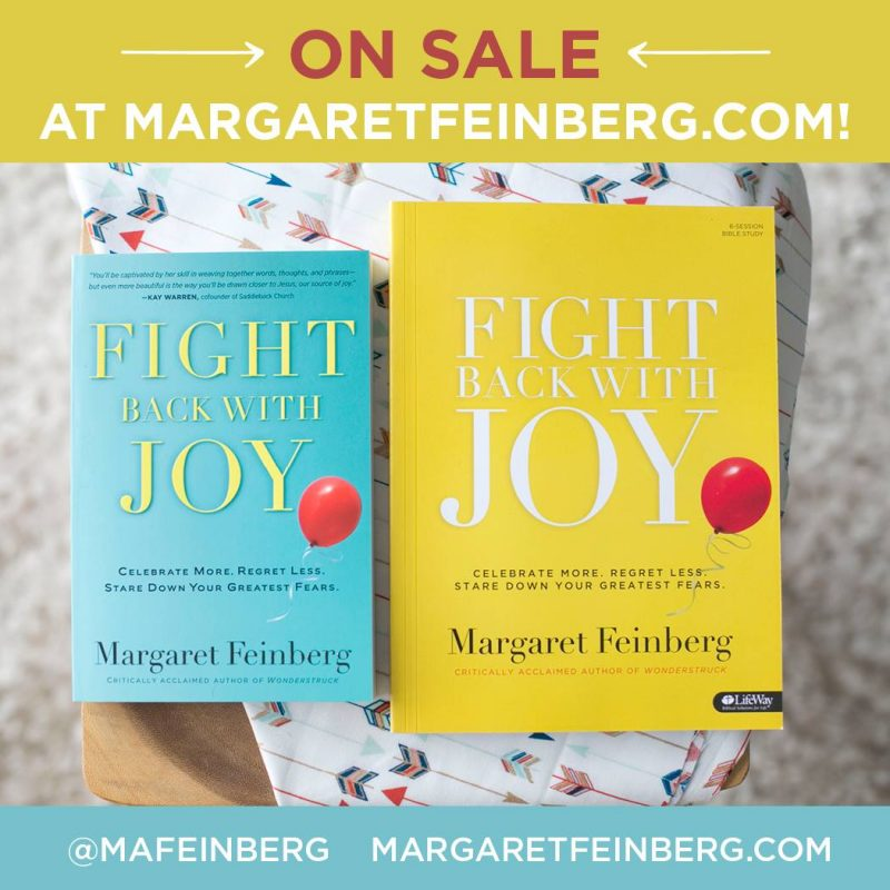 Spring SALE Last Call!  Don't miss out on great savings.  Check it out and MargaretFeinberStore.com #sale