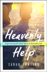 Heavenly Help Pic