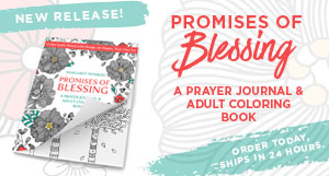 PROMISESOFBLESSING